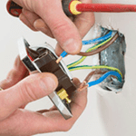 Electrical-fault-finding-Purley
