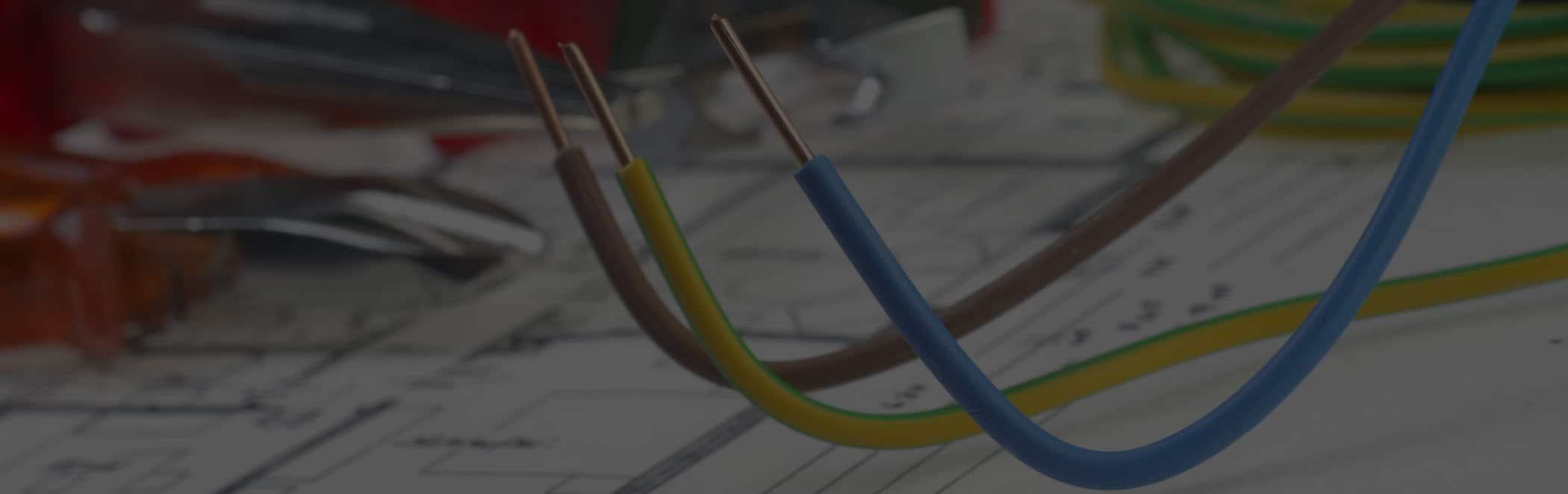 Electrician-Croydon-Surrey-UK