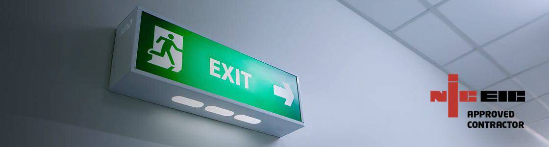 Emergency-lighting-systems-Croydon-Surrey-South-London