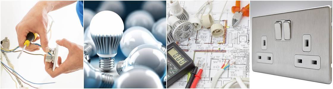 Heritage-Electrical-Sevenoaks-Local-Electricians