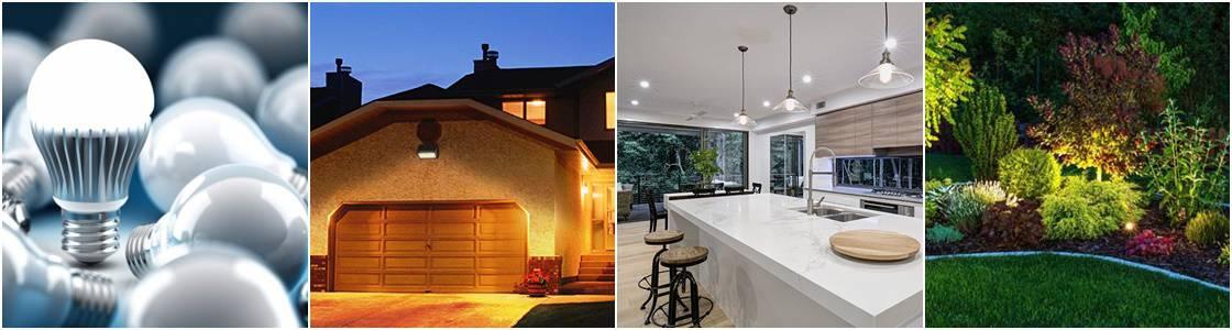 LED-Lighting-interior-exterior-lighting-Croydon-South London-Surrey