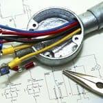 commercial-electrician-Croydon-Surrey