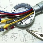 commercial-electrician-Purely-Surrey